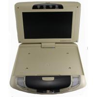 Wholesale Flip Down DVD Car roof mount monitor from china suppliers