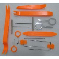 Car kit Car Audio Removal and Installation tool