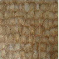 Wholesale Gemarine -- Seashell Collection -- GC003 from china suppliers