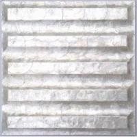 Wholesale Gemarine -- Seashell Collection -- GC029 from china suppliers