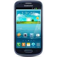 Buy cheap Samsung I8200 Galaxy S3 Mini VE 8GB - Blue from wholesalers