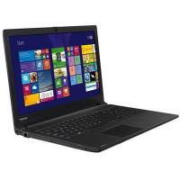 "Wholesale Toshiba Satellite Pro R50-B-12U Intel Core i5-4210U 4GB 500GB 15.6"" Windows 7 Professional 64-bit from china suppliers"