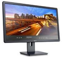 "Wholesale Dell E-Series E2214H 21.5""1920x1080 VGA DVI-D LED Monitor from china suppliers"