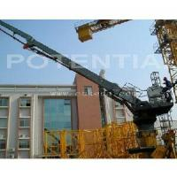 Wholesale Concrete Placing Boom from china suppliers