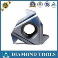 Wholesale ABUT external thread tools 16IR10 ABUT from china suppliers