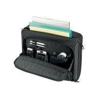 Buy cheap Targus XL Notebook Case from wholesalers