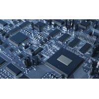 Wholesale Electronics from china suppliers