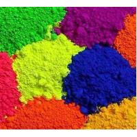 Wholesale general disperse dyes from china suppliers