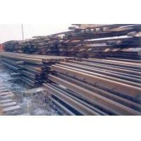 Wholesale Used Rails from china suppliers