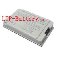 Wholesale Apple A1008 A1061 M8403 Laptop Batteries from china suppliers