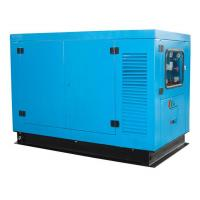 Wholesale Big Generator Big Diesel Generator from china suppliers