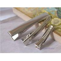 Wholesale Hair accessories Clip-WD1 from china suppliers