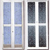 Wholesale Aluminium Folding door extrusion series from china suppliers