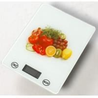 Wholesale Kitchen Scale VKS303H from china suppliers
