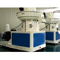 Buy cheap Peanut Shell Pellet Mill from wholesalers