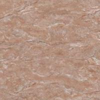 Wholesale Building Material from china suppliers