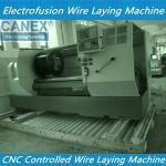 Wholesale CX-250/630ZFCX-250/630ZF Wire Laying Machine from china suppliers