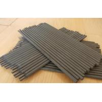 Wholesale welding electrodes from china suppliers
