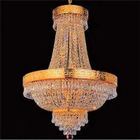 Wholesale TR-1406 Product name:Small Crystal Chandelier from china suppliers