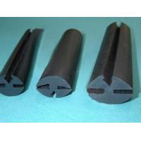 Wholesale Silicone Window Seal Strip from china suppliers
