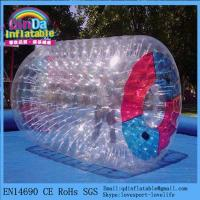 Wholesale Frame Pool cheap inflatable water roller for wholesale from china suppliers