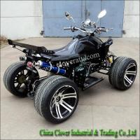 Wholesale 2015 Fashion Design EEC Racing ATV 250CC Quad for Sale from china suppliers