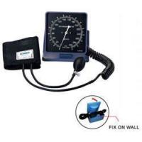 Wholesale ABS Desk, Wall Type Sphygmomanometer from china suppliers
