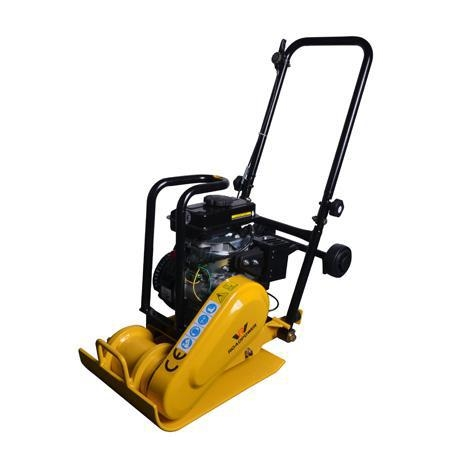 Compaction equipment forward plate compactor rdw50 of item for 98 soil compaction