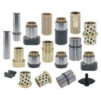 Wholesale Auto Guide Components Din Automotive Guide Pillars& Bushes from china suppliers