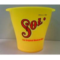 Wholesale promotional products Ice bucket(1900) from china suppliers
