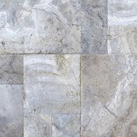 Wholesale Silver Travertine Antique Pewter from china suppliers