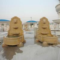 Wholesale Stone Carving FTNS-F024 from china suppliers