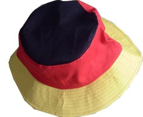 Fishing bucket hats in 3 tones colors of item 43717027 for Fishing hats for sale