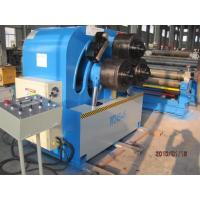 Wholesale W24S-45 NC section bending machine from china suppliers