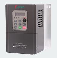Wholesale Motor Controller and Drives AD350 sensorless vector control inverter from china suppliers