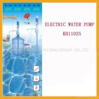 Wholesale Electric Water Pump from china suppliers