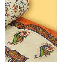 Wholesale Soft Furnishing from china suppliers