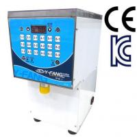 Wholesale More Details Powder Filler from china suppliers