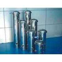 Wholesale Food and beverage production water supply from china suppliers