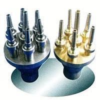Wholesale Central Upright Nozzle from china suppliers