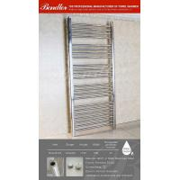 Wholesale Hydronic(Water) Towel Warmer US $ 50 - 300 / Piece from china suppliers