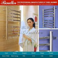 Buy cheap Heated Towel Rail - ladder style US $ 20 - 200 / Piece from wholesalers