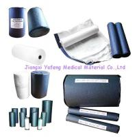 Wholesale Non sterile gauze roll from china suppliers