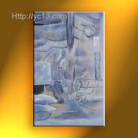 Wholesale fashionable design modern painting from china suppliers