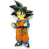 Wholesale Dragon Ball USB Pendrive 29 from china suppliers
