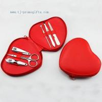 Wholesale Manicure Set-002 from china suppliers