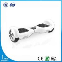 Wholesale 2015 popular 2 wheels powered unicycle 2 wheel self balancing electric scooter from china suppliers