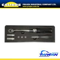 Buy cheap CALIBRE Torque Wrench Set from wholesalers