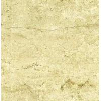 Wholesale Romantic Travertine Jade from china suppliers