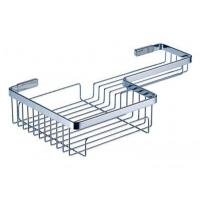 Wholesale CS2534Bathroom basket - L shape from china suppliers